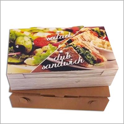 ΑΝΑΨΥΚΤΗΡΙΟ-SNACK-FAST FOOD