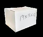 Χαρτόκουτο 19x15x12 cm