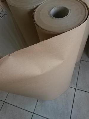 Χαρτί ΚΡΑΦΤ Σε Ρολό (1m) ΠΡΟΣΦΟΡΑ