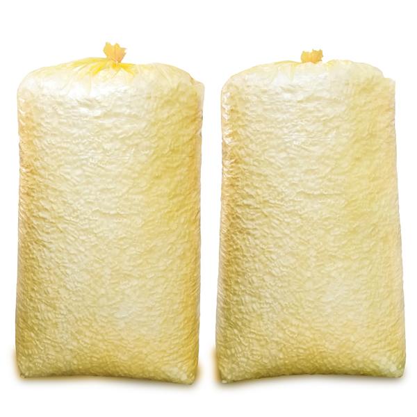 ΓΑΡΙΔΑΚΙ - ΦΕΛΙΖΟΛ ΣΥΣΚΕΥΑΣΙΑΣ - 0,5 ΚΥΒΙΚΟ (μεγάλη σακούλα)
