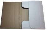 Χαρτόκουτο 22x30x7 cm Βιβλίου