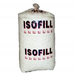 Γαριδάκι - Φελιζόλ Συσκευασίας