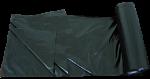 Σακούλες Σκουπιδιών Επαγγελματικές